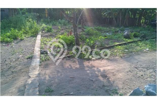 Tanah Murah di Mlati, Jual Tanah Murah Siap Bangun Rumah Sleman 12272989