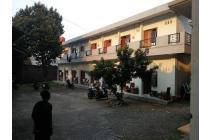 Dijual Rumah Kost Berkelas Mewah di Gondang Timur Semarang