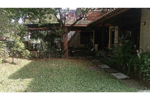Rp16,9mily Rumah Dijual