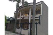 Rumah Incaran Harga Murah di Kiara Sari - Kota Bandung.