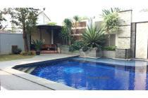 Rumah-Tangerang Selatan-5