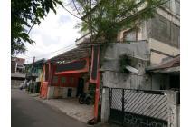 Dijual cepat Rumah Kos 20 Kamar Tidur di Mampang Prapatan, Jakarta Selatan