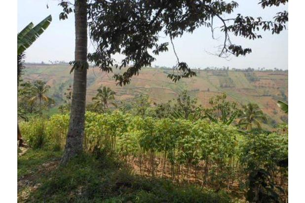 Rp2,72mily Tanah Dijual