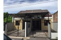 Dijual Rumah Murah Baru Minimalis di Tambak Wedi, Surabaya