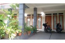 Rumah dijual  Cepat diPertamina Bintaro Tangsel