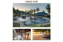 Vila-Lombok Barat-8