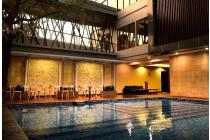 Hotel Di Jual Murah Dekat Bandara Adi Sucipto, Yogyakarta