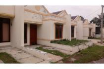 Rumah Ready Program KPR Tanpa DP Garansi Akad, SHM & IMB