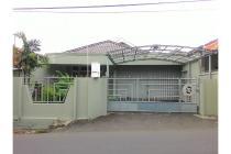 Dijual Rumah di Cipinang Muara No.11