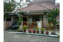 Rumah Terawat 1,5 Lantai di Perumahan Klender Duren Sawit Jakarta Timur