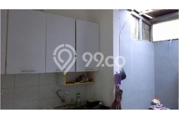 Daftar Rumah Minimalis di Cimahi, Rumah KPR di Cihanjuang 12273302