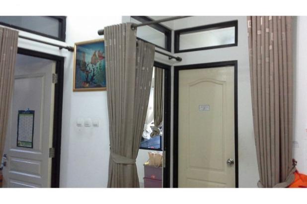 Daftar Rumah Minimalis di Cimahi, Rumah KPR di Cihanjuang 12273304