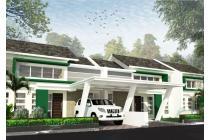 Rumah-Bandung Barat-8
