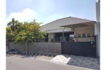 Rumah Siap Huni Dekat Raya Kupang Baru