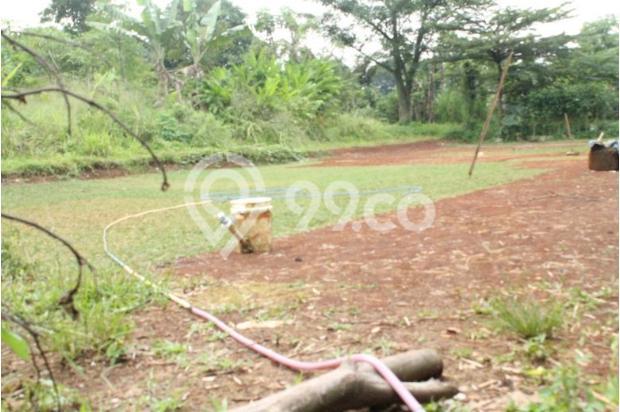 Mufiid Land Sawangan: Tanah Matang 12X Bayar 18273602