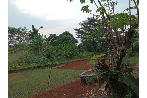 Mufiid Land Sawangan: Tanah Matang 12X Bayar 18273601