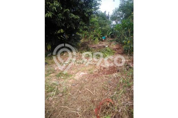 Mufiid Land Sawangan: Tanah Matang 12X Bayar 18273599