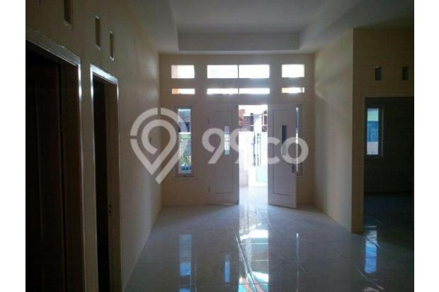 rumah di jual villa gading harapan 13930124