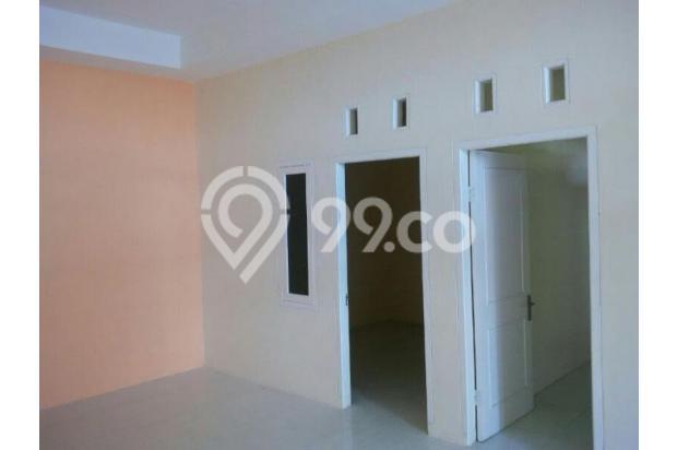 rumah di jual villa gading harapan 13930122