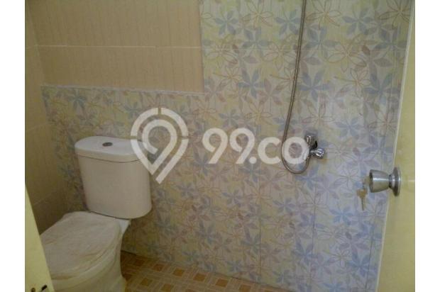 rumah di jual villa gading harapan 13930123