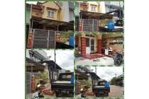 Rumah Taman Surya 5, Siap Huni !!!