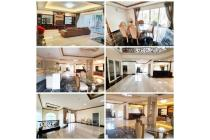 Rumah Pakuwon Imperial Golf 3lantai Full Furnish