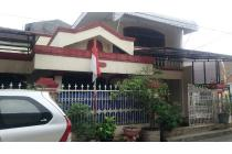 Rumah 2 LT Posisi Hook Di Jakamulya Bekasi Dekat Galaxy