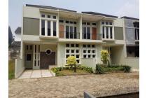 Rumah murah Desari, Eksklusif Cluster Griya Nilofar diPangkalan Jati