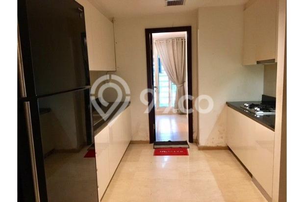 Disewakan Apartement Casa Grande Residence 3+1BR Furnished 10671243