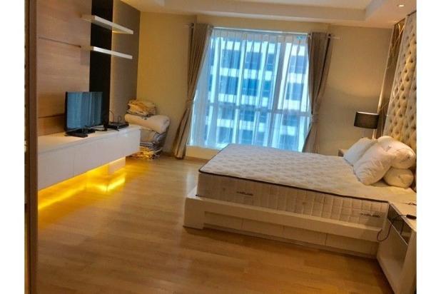 Disewakan Apartement Casa Grande Residence 3+1BR Furnished 10671244