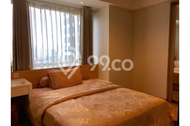 Disewakan Apartement Casa Grande Residence 3+1BR Furnished 10671245