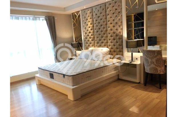 Disewakan Apartement Casa Grande Residence 3+1BR Furnished 10671250