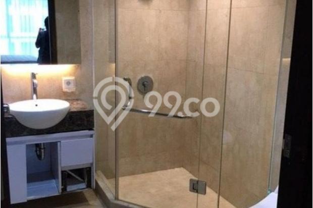 Disewakan Apartement Casa Grande Residence 3+1BR Furnished 10671246