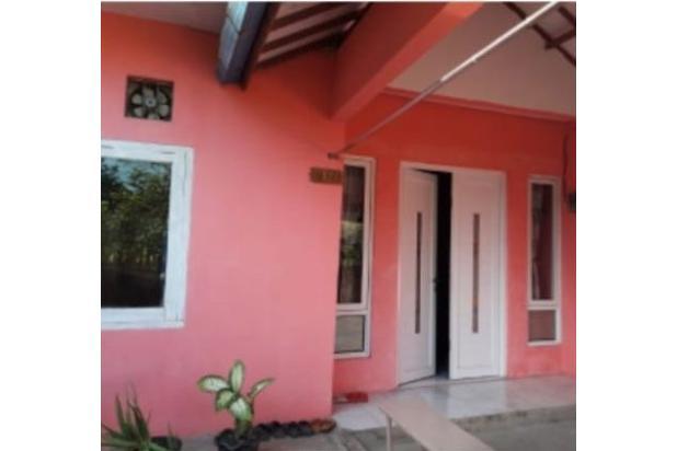 Rp285mily Rumah Dijual