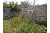 Tanah Di Jual Jl. Ahmad Yani