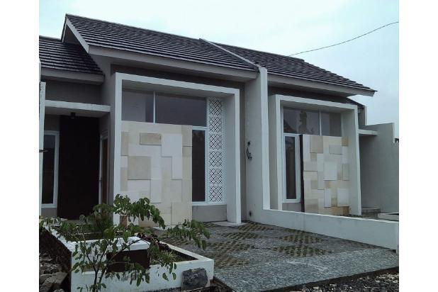 Rumah di ciwastra dekat sumarecon DP 20jt( all in) dekat Tol Gedebage 14372091