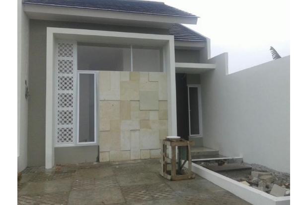 Rumah di ciwastra dekat sumarecon DP 20jt( all in) dekat Tol Gedebage 14372095