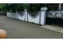 Rumah Bagus dipasar minggu dijual MURAH
