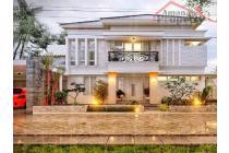 Dijual Rumah Mewah di Cipedak Jagakarsa Jakarta