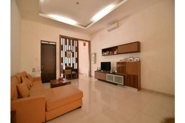 Rumah LUX di Komplek Batununggal Bandung 13245417
