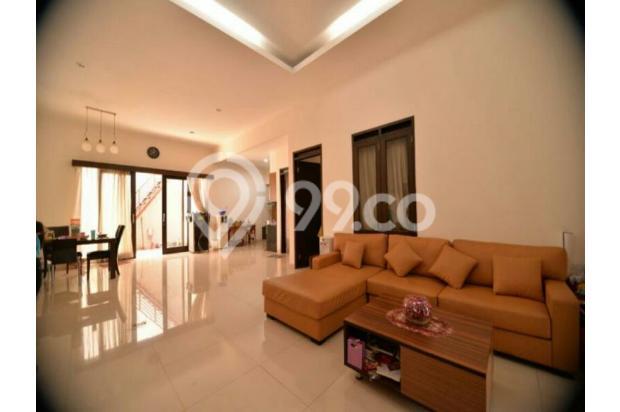 Rumah LUX di Komplek Batununggal Bandung 13245430
