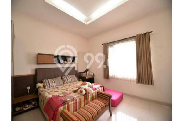 Rumah LUX di Komplek Batununggal Bandung 13245441