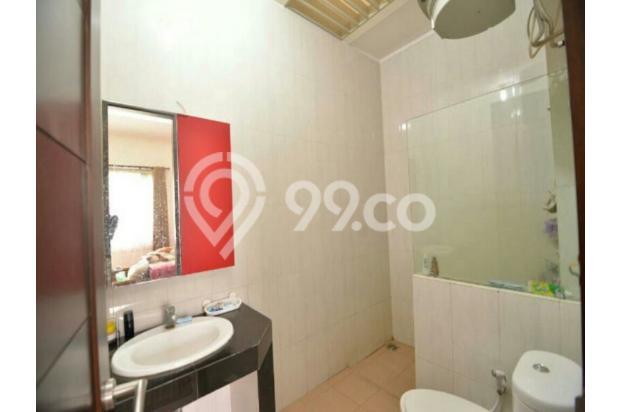 Rumah LUX di Komplek Batununggal Bandung 13245469