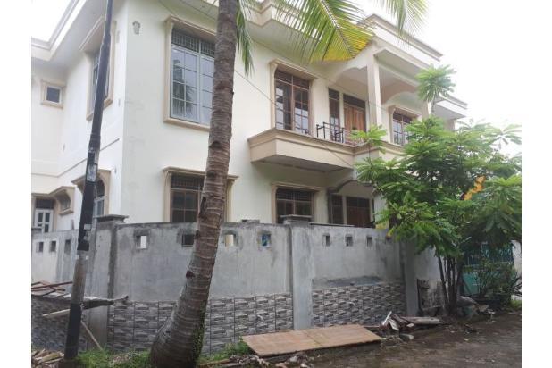 Rumah Dijual Renovasi di Rajawali Bintaro Sektor 9, Tangsel 17342014