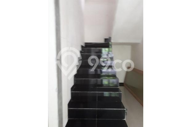 Rumah Dijual Renovasi di Rajawali Bintaro Sektor 9, Tangsel 17342011