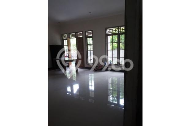 Rumah Dijual Renovasi di Rajawali Bintaro Sektor 9, Tangsel 17342020
