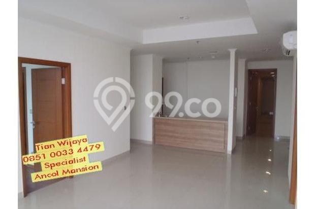 DIJUAL Apartemen Ancol Mansion 3+1Br (165m2 – Private Lift) 8876615