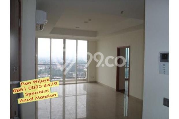 DIJUAL Apartemen Ancol Mansion 3+1Br (165m2 – Private Lift) 8876619