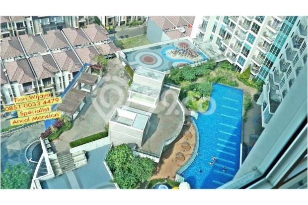 DIJUAL Apartemen Ancol Mansion 3+1Br (165m2 – Private Lift) 8876620
