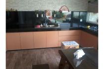 dijual rumah tatar tedjakancana  full furnish full renovasi